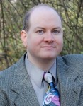 Dan McCarthy, Editor, The American Conservative