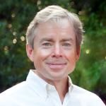 State Senator Elect Donald Huffines (TX-16)