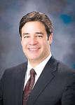 Congressman Raul Labrador (ID-1)