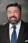 David Warrington, Attorney