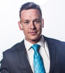 Ben Swann, Emmy Award Winning Journalist
