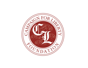 C4L-Logo-Foundation-FINAL