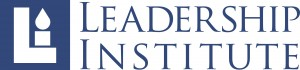 Leadership Institute logo (3)