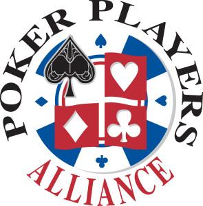 PPA Logo_hi_res
