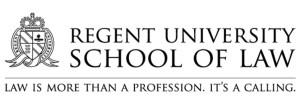 http://lpac.com/wp-content/uploads/2012/07/Regent-School-of-Law-300x110.jpg
