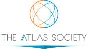 TAS_logo_clr