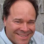 Bill Kauffman, Author
