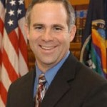 Congressman Tim Huelskamp (KS-1)