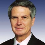 Congressman Walter Jones (NC-3)